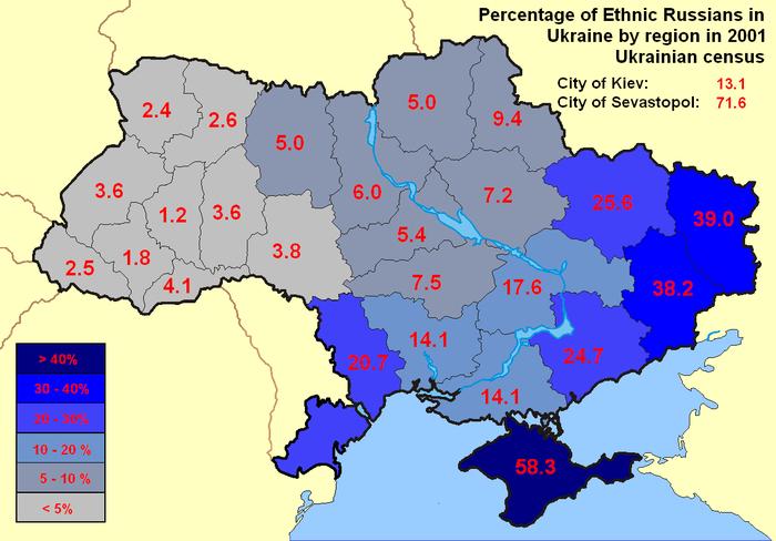 О неизбежности большой войны в Донбассе Политика, Украина, Долг, Кризис, Война, Дефолт, Длиннопост
