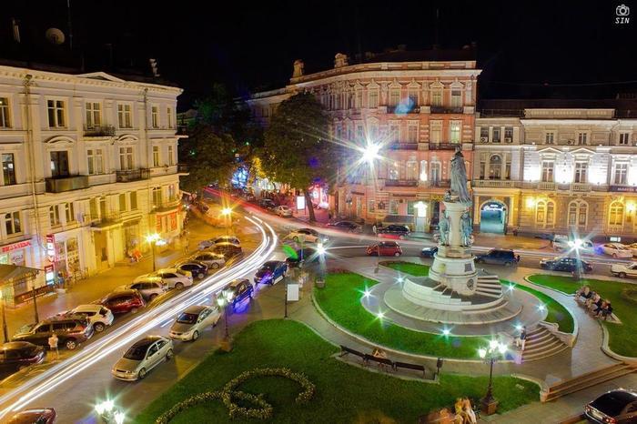 Может кто едет из СПб в Одессу, отзовитесь? Одесса, Санкт-Петербург, Помощь
