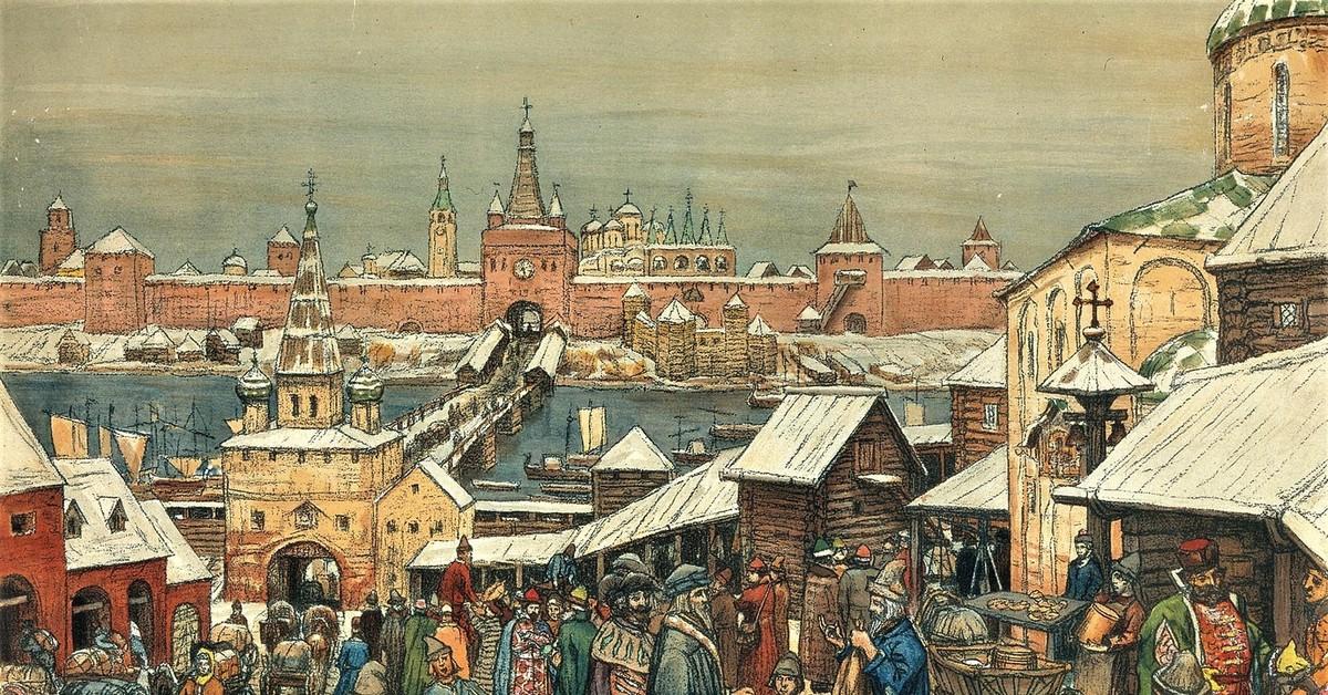 улицы древнего новгорода картинки права материалы
