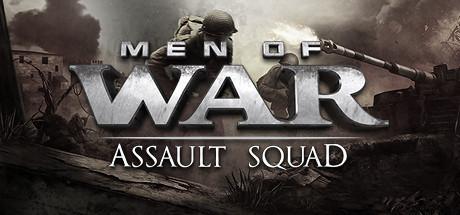 Бесплатный men of war assault squad Халява, Годнота, Men of war assault squad