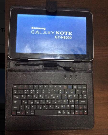 Samsung N8000 замена EMMC без бокса для работы с EMMC Samsung, N8000, Emmc, Пайка, Длиннопост, Z3x