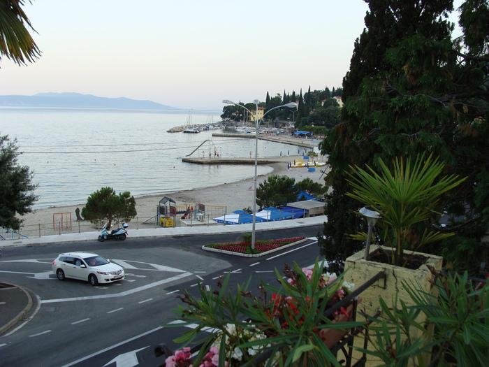 Жизнь в Хорватии (мой опыт) Понаехали, Хорватия, Работа за границей, Длиннопост