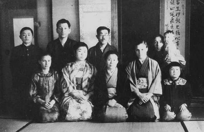 Японская советская республика. Япония, СССР, Война, Сахалин, Длиннопост