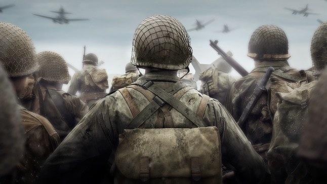 Activision запатентовала систему матчмейкинга, провоцирующую игроков на трату денег Activision, Игры, Микротранзакции, Донат