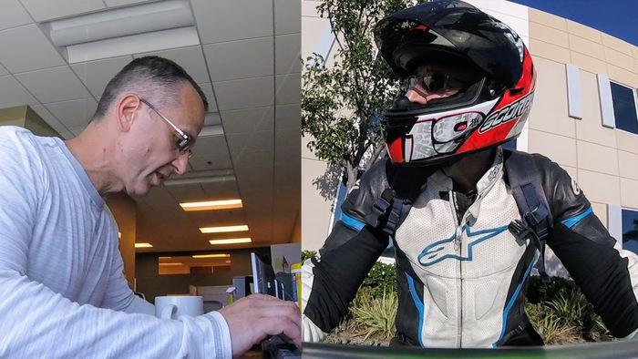 Будний день программиста в Калифорнии США, Калифорния, Длиннопост, Один день, Один мой день, Длиннотекст, Программист, Офисный планктон