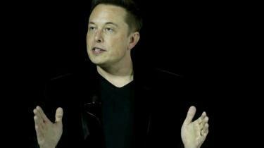 Мир который мы знаем - виртуальность? #1.1 Виртуальная реальность, Илон Маск, Наука, Космос, Вселенная, Длиннопост