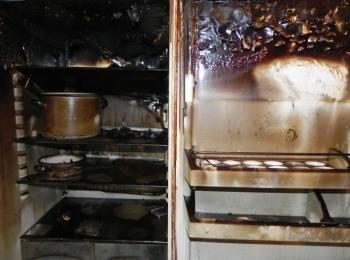 Холодильник - БОМБА))) Мало кто знает, Холодильник, Пожар, Дипломная работа, Безопасность