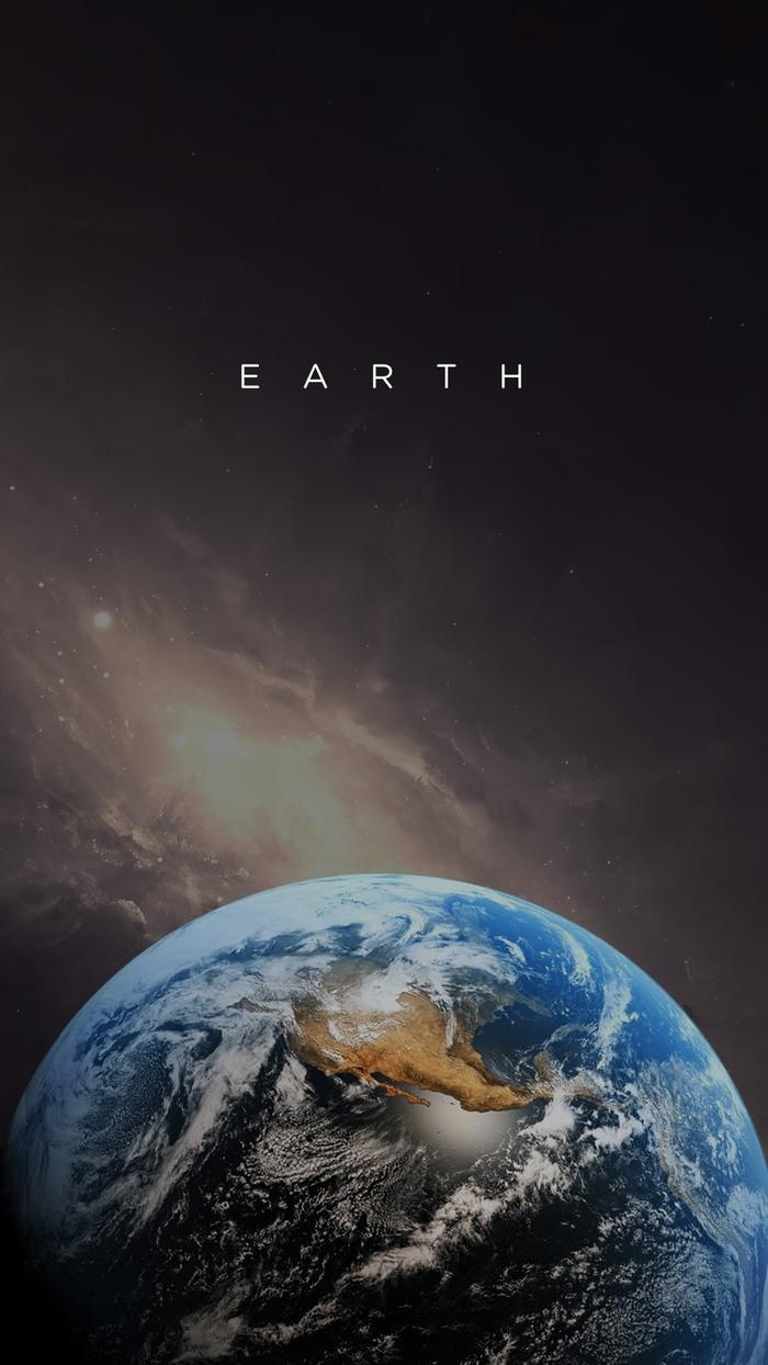 Солнечная система Космос, Планета, Длиннопост
