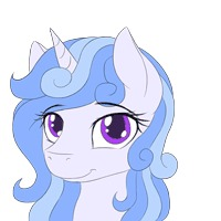 I'm Animated? My Little Pony, PonyArt, Original Character, Гифка