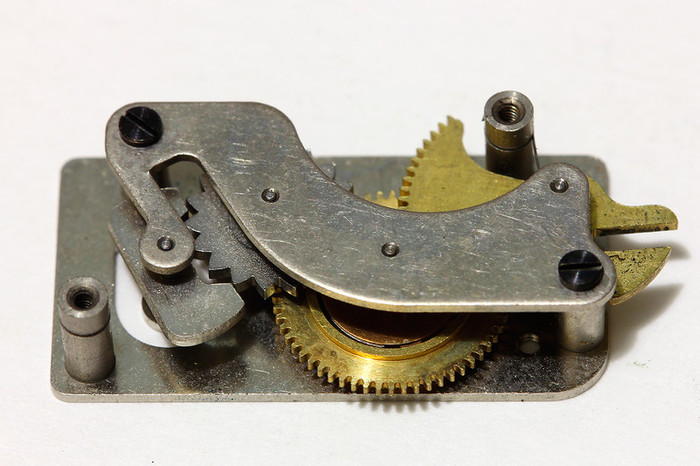 У нас в ремонте Pentax Asahi Ремонт техники, Фотобарахолка, Любитель, Lubitel, У нас в ремонте, Pentax, Ремонт, Ремонт фототехники, Длиннопост