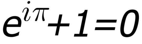 Математические факты, в которые сложно поверить. Часть 1. Математика, Парадокс, Интуиция, Интересное, Длиннопост