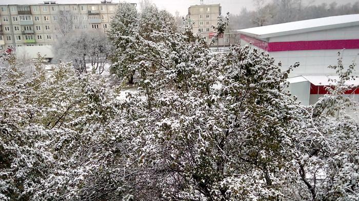 Зима нечаянно нагрянет... Зима, Холод, Дом, Привет читающим тэги, Сясьстрой