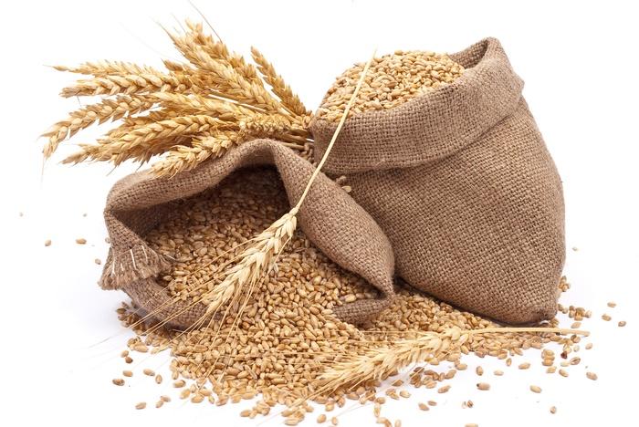 BlaBlaCar и пшеница... Пшеница, Братья и сестры, Блаблакар