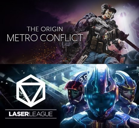 (STEAM) METRO CONFLICT: THE ORIGIN & LASER LEAGUE (BETA) Metro Conflict: The Origin, Laser League, Бета, Steam, Giveaway, Keys, Gleam