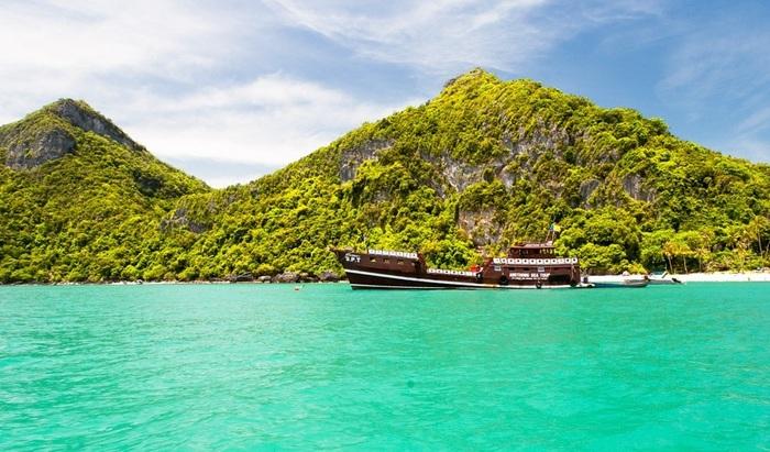 Туристический опрос Опрос, Соцопрос, Туризм, Экскурсия, Море