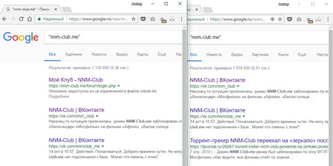 Как сделать чтобы сайт был виден в яндексе поиске топ ню сайтов