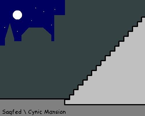 Туфельковое (Анимированный комикс №32) CynicMansion, Анимация, Гифка, Золушка