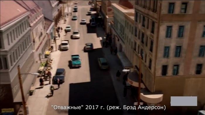 Свердловск (ЛНР) в американском боевике Украина, Сериалы, Америка, Сепаратисты