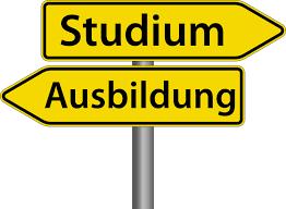 Дуальное образование в Германии на примере IT-специалиста в первом году обучения Образование, IT, Программирование, Германия