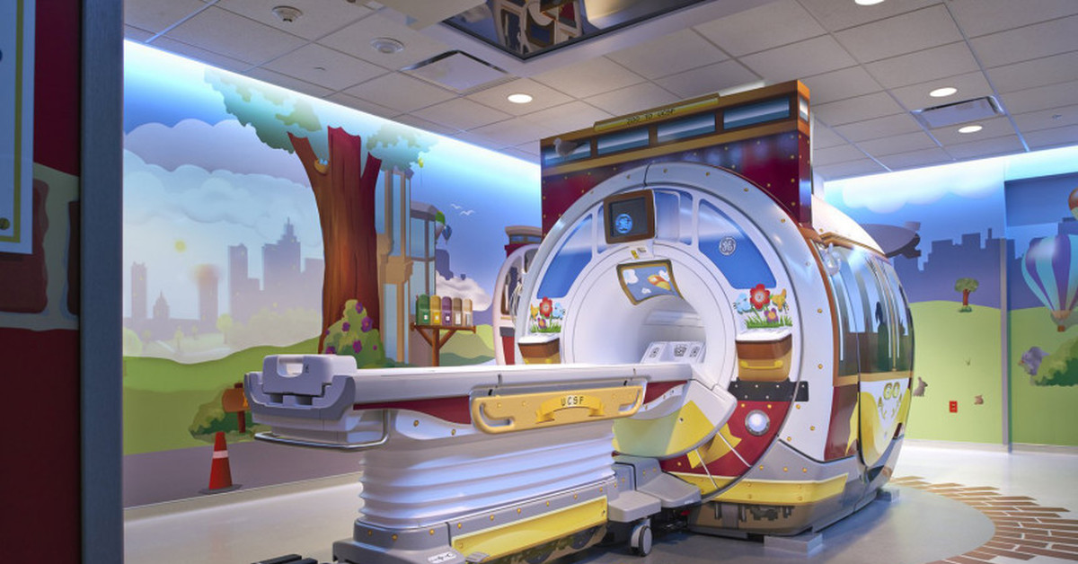 kosair childrens hospital images - HD1800×1332