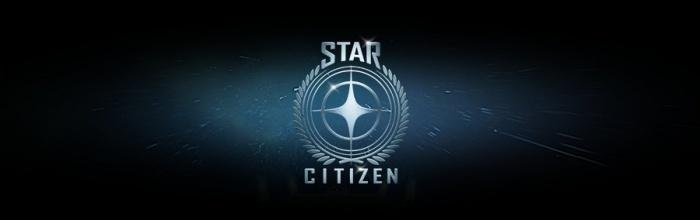 Star Citizen - главные новости с начала разработки Star Citizen, Игры, Видео, Длиннопост
