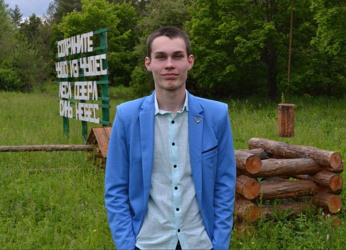 Житель Татарстана рассказал, что его пытали в полиции и заставили признаться в 47 преступлениях. После этого он покончил с собой. Татарстан, Суицид, УВД, Беспредел, Telegram, Mash, Длиннопост