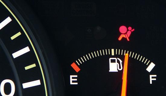 Немного о Crash Data или информация о аварии в автомобиле Автодиагностика, Автосервис, Автоэлектрика, Airbag, Ремонт авто, Andreydiag, СТО, Подушка безопасности, Длиннопост