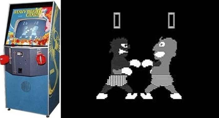 Куда звонить игровые автоматы скачать игровые автоматы бесплатно спор