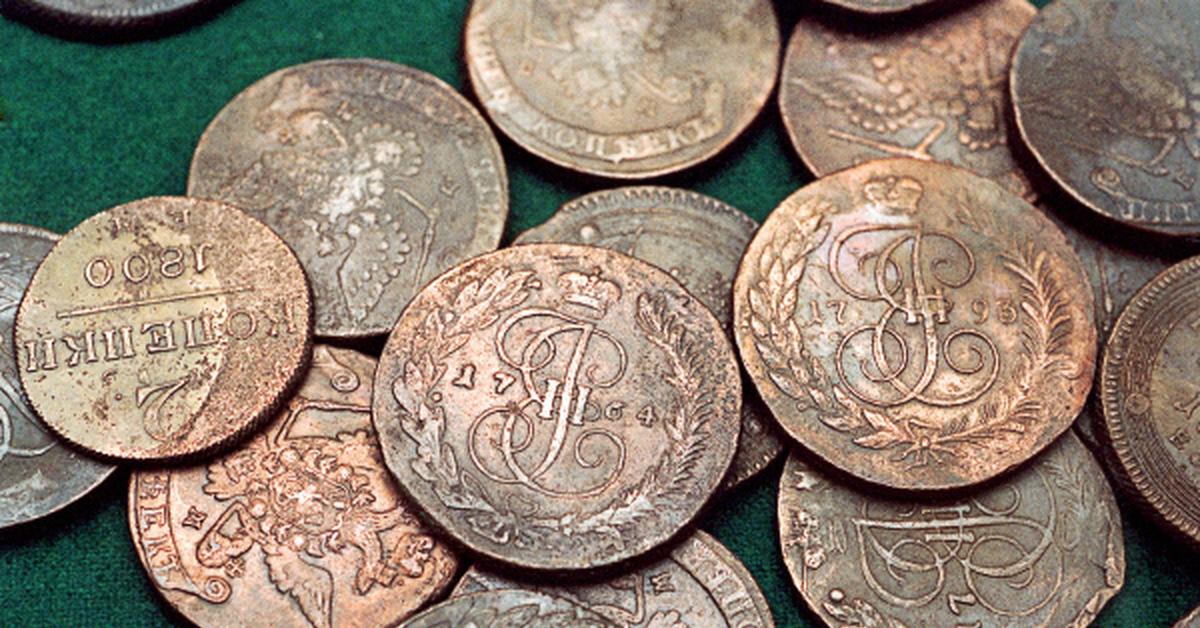 Приколы бандиты, старые деньги картинки монеты