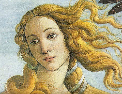 """Идеальные пропорции лица и """"золотое сечение"""" Золотое сечение, Красота, Маска, Длиннопост"""
