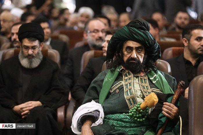 Знакомства шииты