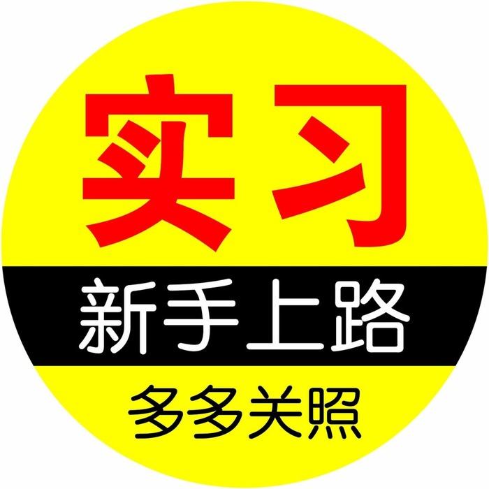Об экзамене на вождение в Китае. Китай, Автошкола, Инструктор, Экзамен, Длиннопост
