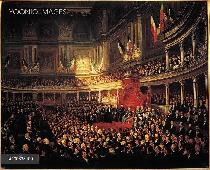 История итальянской мафии, ч.5 История, Мафия, Сицилия, Палермо, Криминал, Коза ностра, Длиннопост