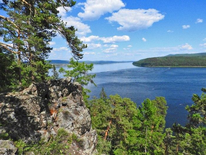 Сибирь глазами фотографа. Фотография, Сибирь, Природа, Тайга, Красота природы, Богучаны, Длиннопост
