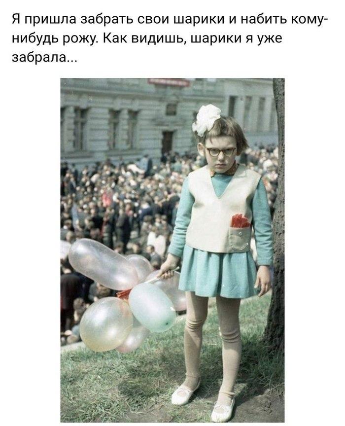 porno-habarovskie-devki-na-huyu-kolgotki-viebal