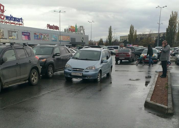 Народная реакция не заставила ждать :) Мудак, Тупица