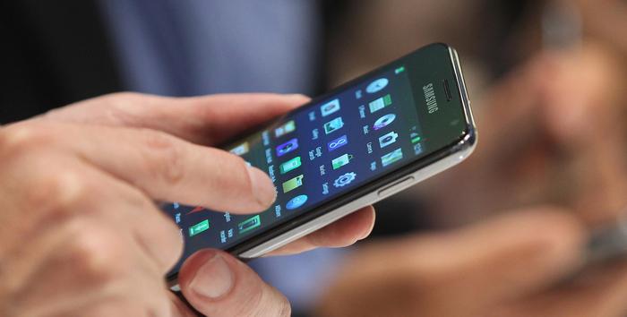 Dr.WEB: миллионы устройств на Android заражены вирусом для раскрутки сайтов Вирус, Троян, Android, DrWeb, Google Play, Новости