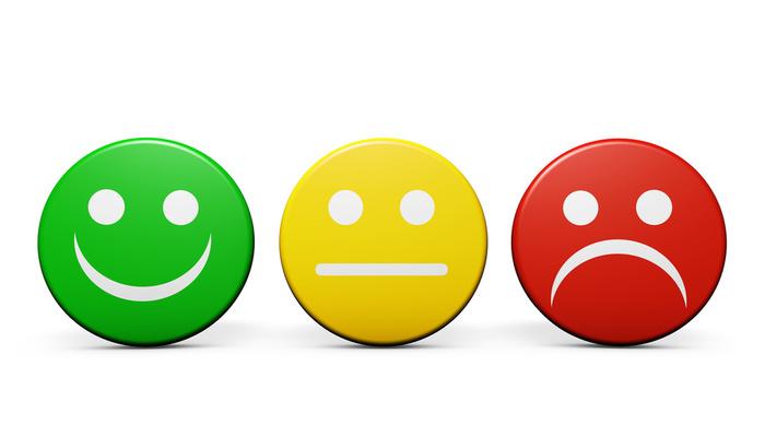 Негативные и позитивные новости на пикабу Пикабу, Посты на пикабу, К админу, Предложение, Новости, Негатив