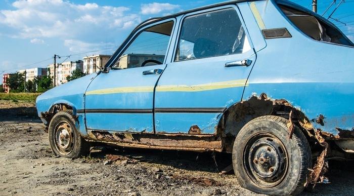 «Автомобиль не роскошь» или «История одного автокредита»  . Просто очень длиннопост, Автокредит, Мошенники, АйМаниБанк, Несуществующий долг, Длиннопост