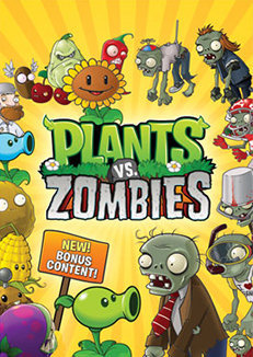 Раздача Plants vs. Zombies™ Game of the Year Edition в Origin Origin, Халява, Не steam, Plants vs Zombies, Origin Халява
