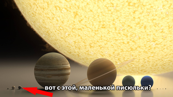 solar system pictures - HD2928×1647