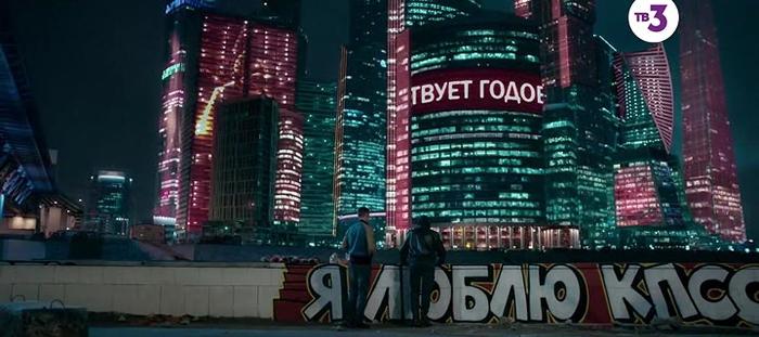 https://cs8.pikabu.ru/post_img/2017/11/14/9/151067230514530656.jpg