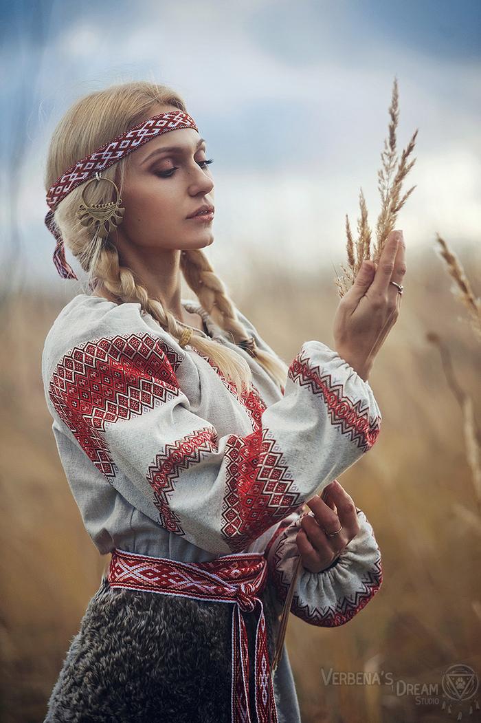 Руские девочки и огромный член