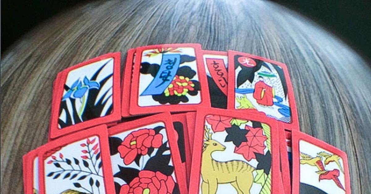 Құмар казино пікірлер