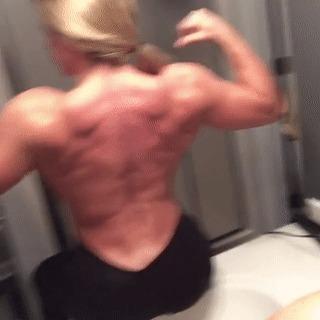 Brandy Moore (@bmoore0132) Brandy Moore, Фотография, Крепкая девушка, Спортивные девушки, Девушки, Красивая девушка, Гифка, Длиннопост