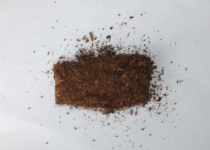 Самокрутки Табак, Самокрутки, Курение зло, Длиннопост