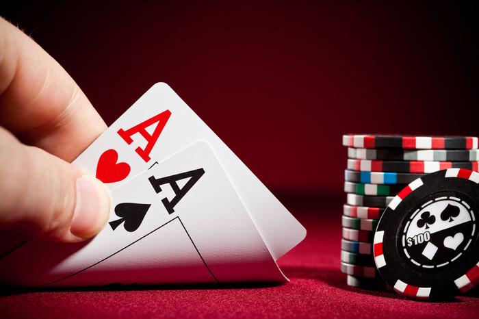 Заработать на играх в казино гемблинг в японии