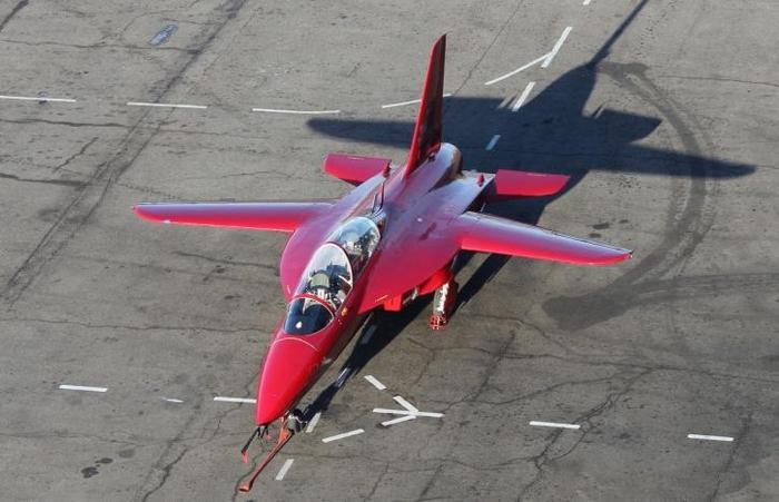 Самолет СР-10 Авиация, Армия, ВКС, Самолет, Ср-10, Фотография, Длиннопост