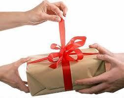 Новогодний обмен подарками Беларусь (потеряшка, не для себя). Обмен подарками, Не для себя, Новый Год, Помощь