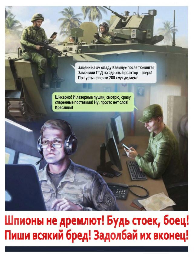https://cs8.pikabu.ru/post_img/2017/11/16/8/1510840473181326299.jpg